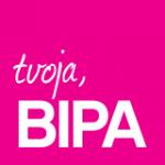 bipa_logo
