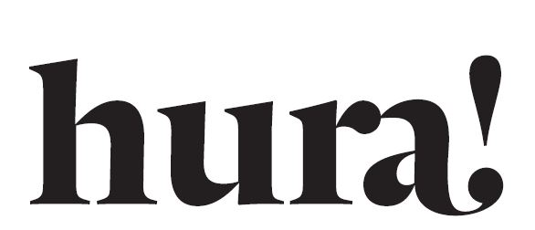 HURA-logo